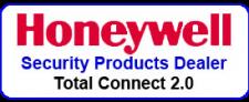Honeywell-200px